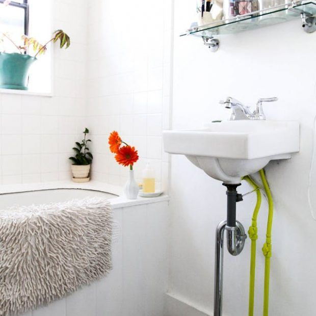 Easy Ways To Clean Your Jetted Tub