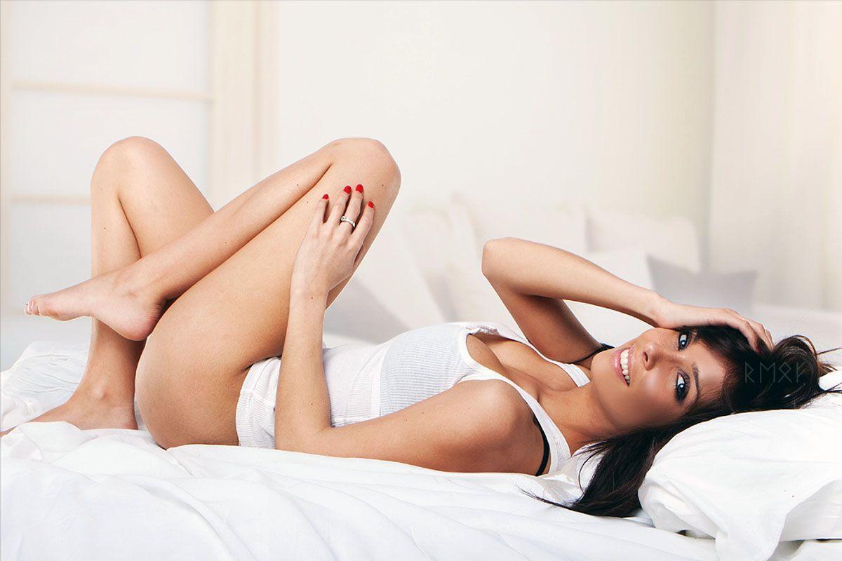 Kim K Sex Tape Xx