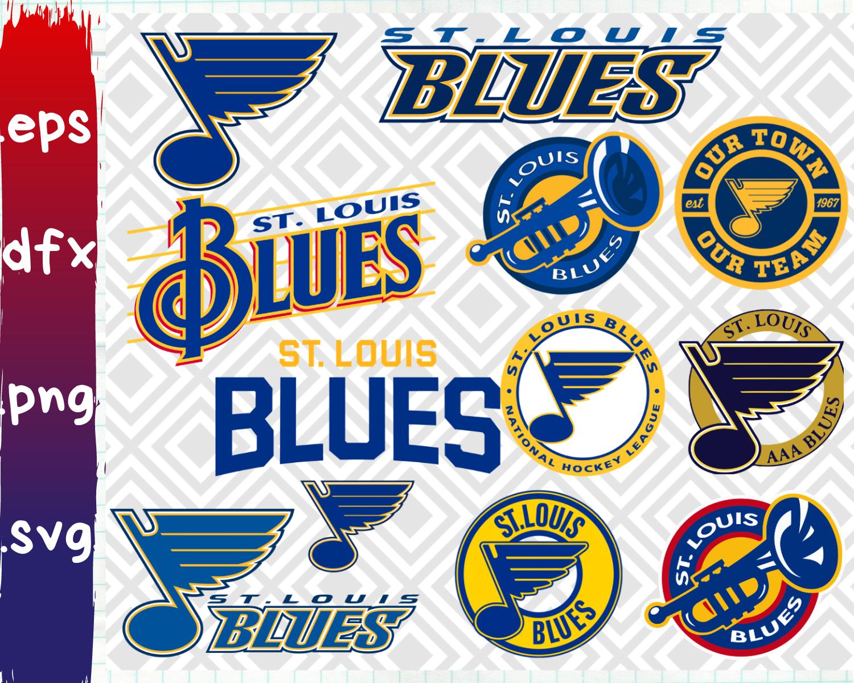Clipartshop St Louis Blues St Louis Blues Svg St Louis Blues Clipart St Louis Blues Logo St Louis Blues Cricut St Louis Blues Logo St Louis Blues Hockey Blues
