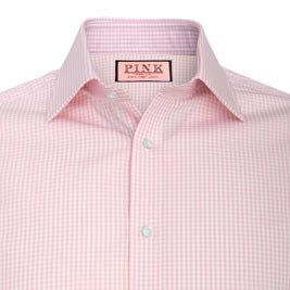 1000  images about DRESS SHIRTS on Pinterest | Mens formal shirts ...