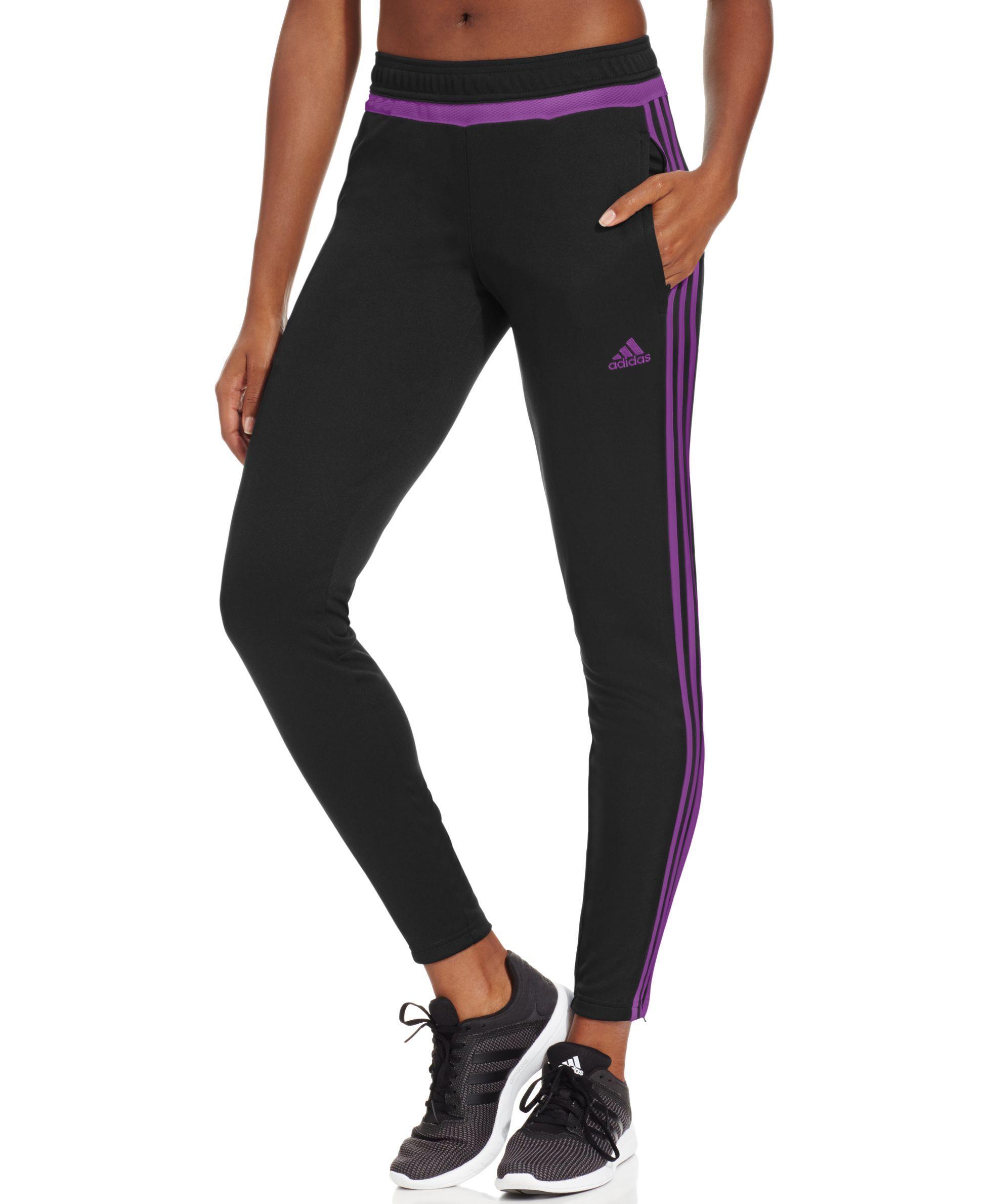 Pinterest Tiro 15 Products Adidas Training Pants Climacool 4Bqxqn