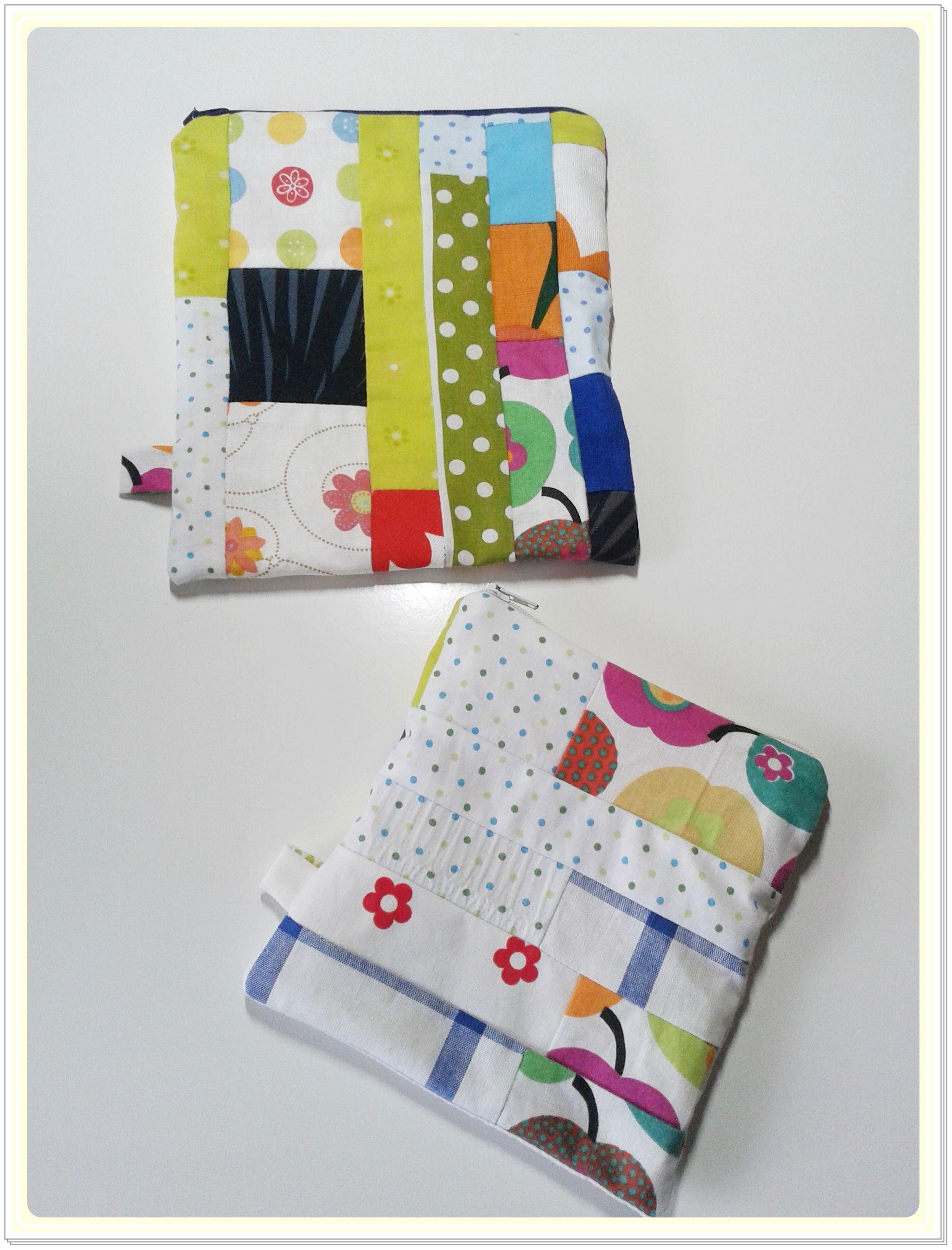 alte stoffreste k nnen noch gut f r kleine taschen verwendet werden stoffreste verwerten. Black Bedroom Furniture Sets. Home Design Ideas
