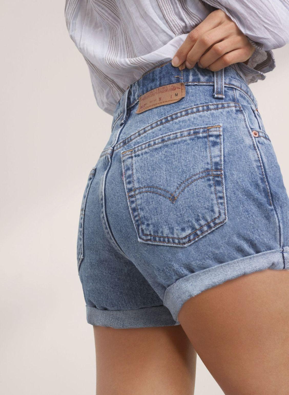 Cheap Levi Jeans Womens