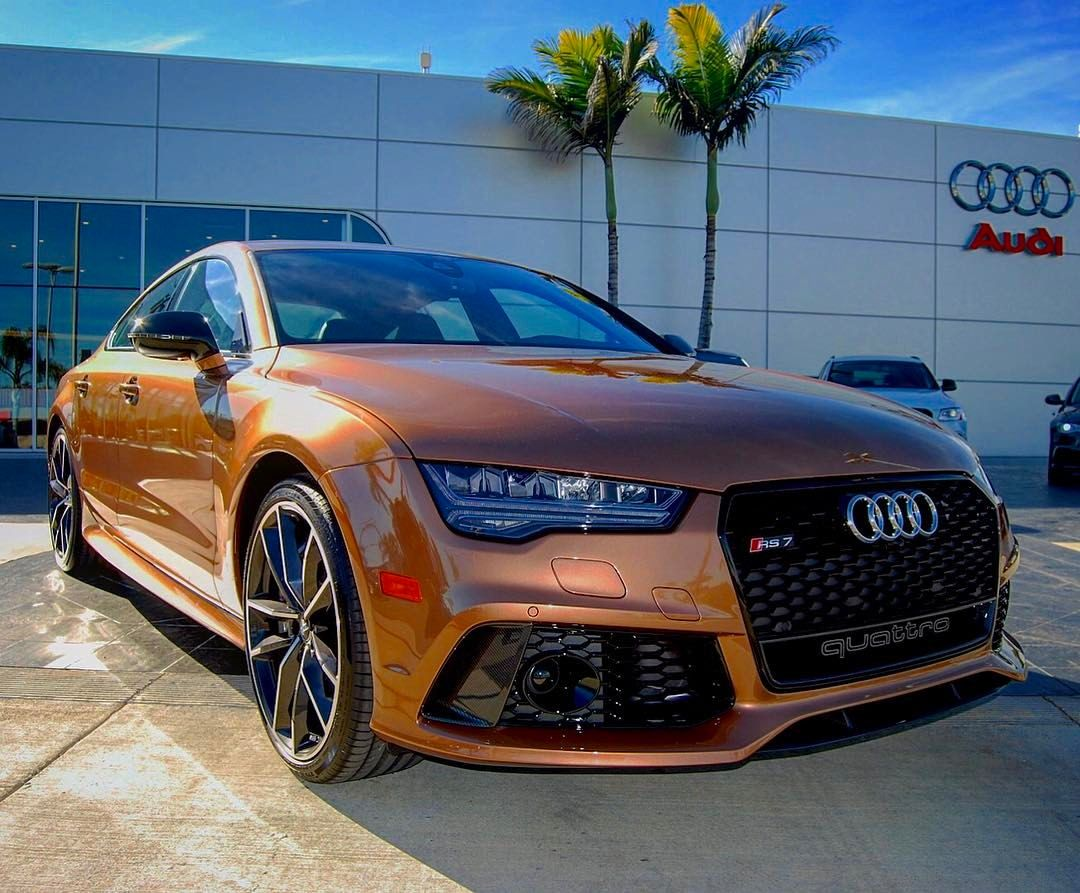 140 Likes, 3 Comments Circle Audi (circleaudi) on