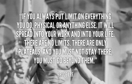 15 Quotes About Limits Quotes Limit Quotes Quotes Life Quotes