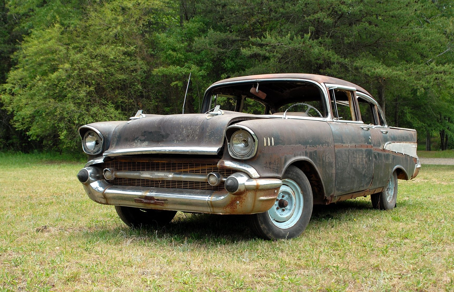 1957 Chevy Car, Vintage cars, Buy used cars