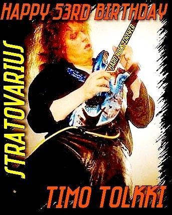 Timo Tapio