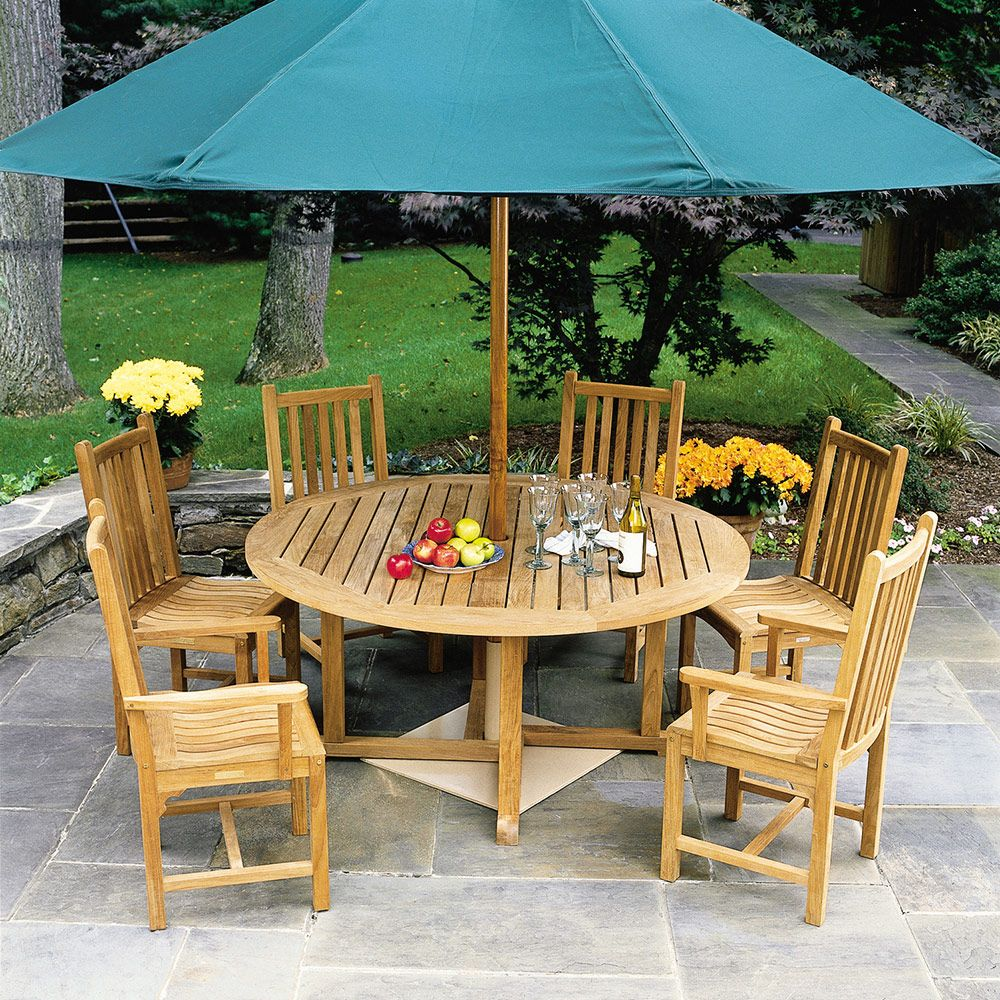 284b2a87080b635535301c0ed709a41e - Better Homes And Gardens Clayton Court Umbrella