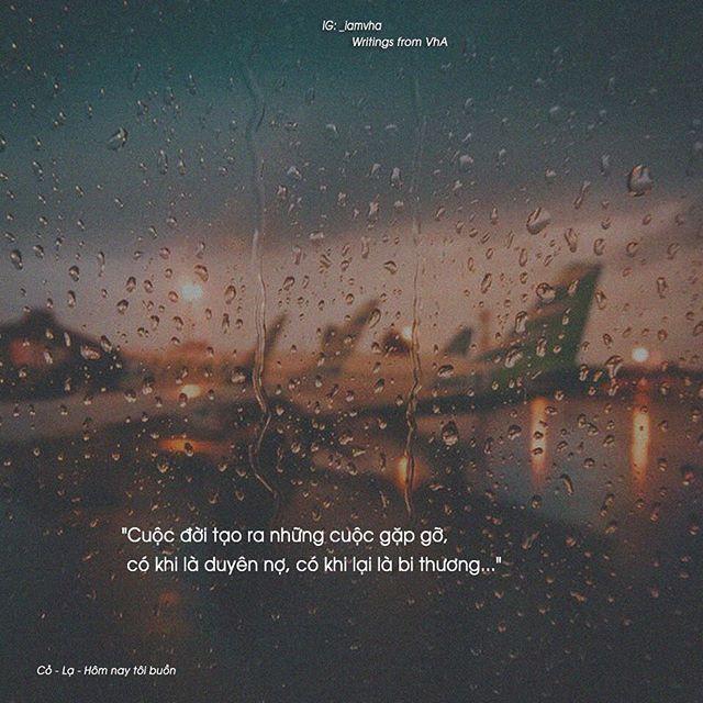 Thiên (@tuthien25092004) • Ảnh và video trên Instagram is part of Life quotes -