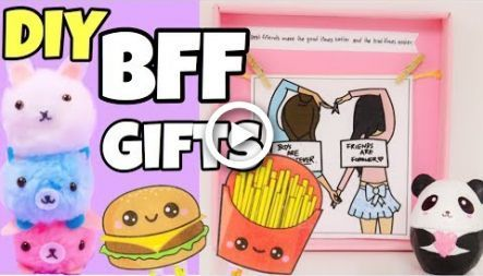 5-Minute Crafts To Do when you are BORED perfect gift ideas for best friends #5minutencraftsvideo 5-Minute Crafts To Do when you are BORED perfect gift ideas for best friends #diy | diy crafts videos for tweens handmade gifts #5minutecraftsvideos 5-Minute Crafts To Do when you are BORED perfect gift ideas for best friends #5minutencraftsvideo 5-Minute Crafts To Do when you are BORED perfect gift ideas for best friends #diy | diy crafts videos for tweens handmade gifts #5minutecraftsvideos