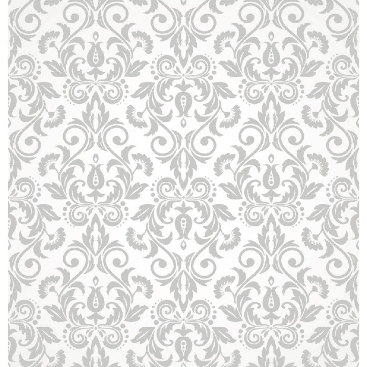 Resultado De Imagem Para Papel De Parede Textura Quartos  ~ Papel De Parede Para Quarto Textura
