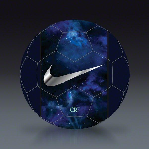 Nike Cr7 Prestige Soccer Football Ball Nike Football