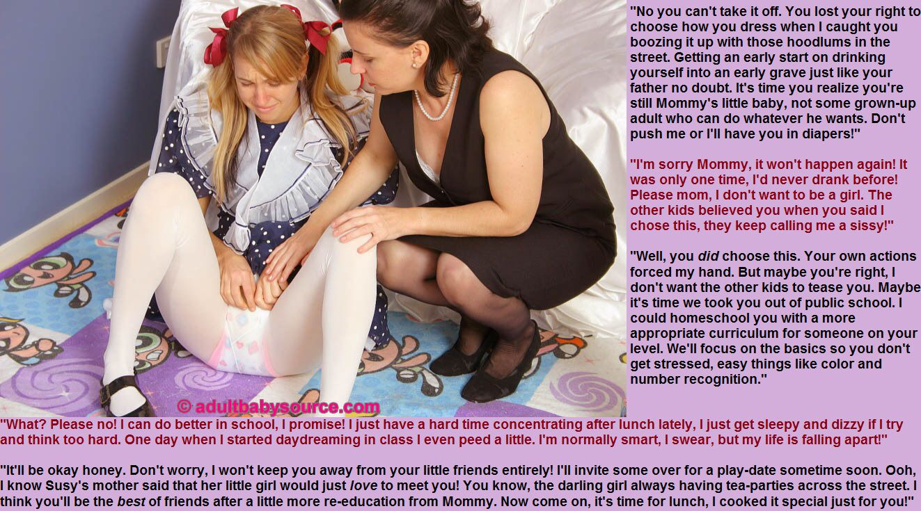 17 lesbian rearends