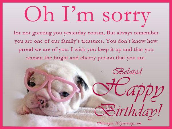 Turtle Belated Birthday Birthday Card Free Greetings Island Belated Birthday Card Happy Birthday Turtle Belated Birthday Wishes