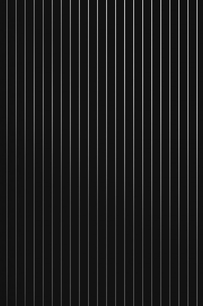 Download the Best of Black Wallpaper Bedroom for iPhone 11 Today from monumentinteriors.com