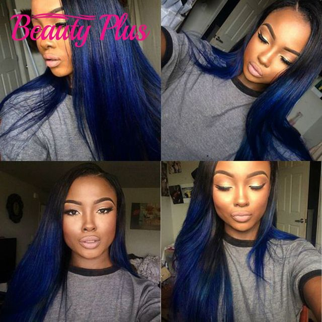 Pin By Donisha Mcmurray On Straight Weaves Pinterest Ombre Weave