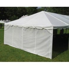 Rent Quality Tents At Most Affordable Prices For Your Next Outdoor Party Banquet Backyard Wedding Or Corporate Events Tent Rentals Tent Lighting Party Tent