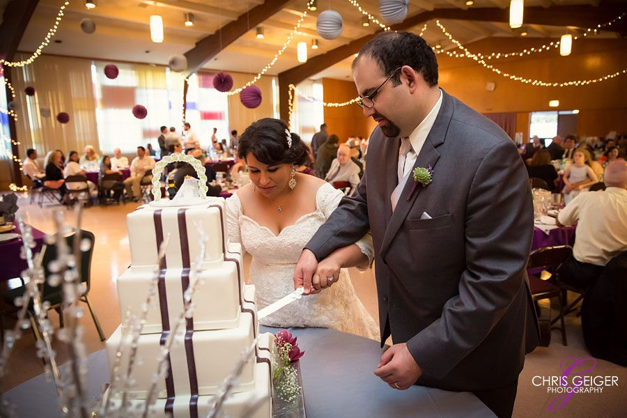 Fresno Wedding Photographer Chris Geiger » Fresno Wedding