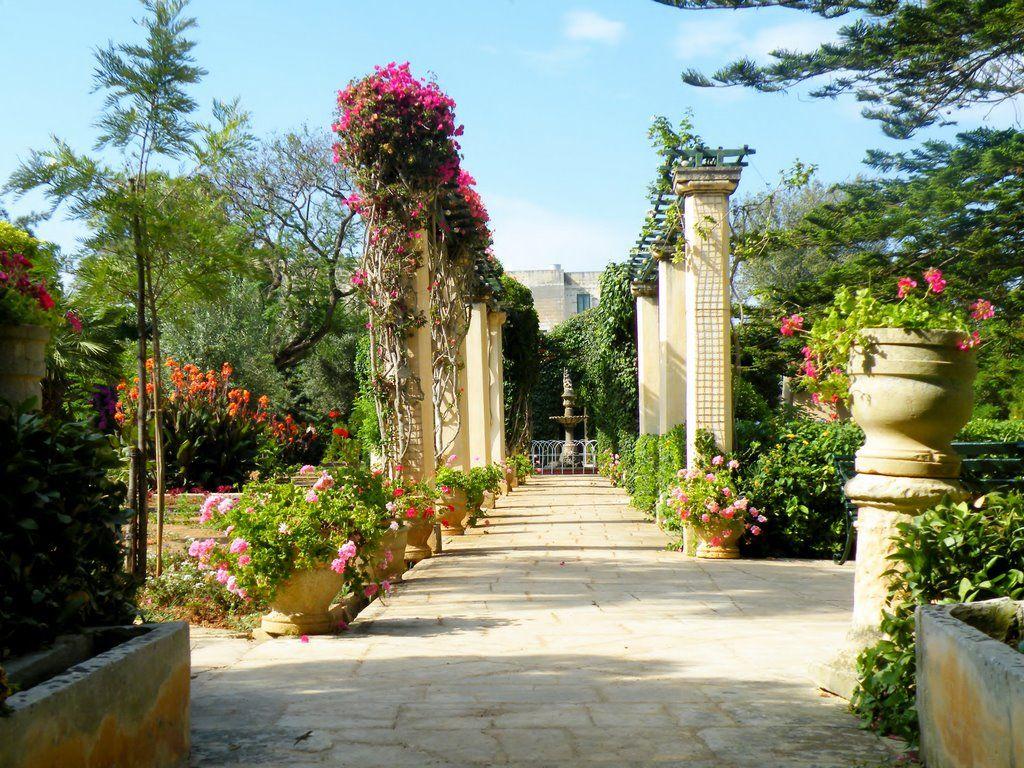 san anton palace malta - Google-søk