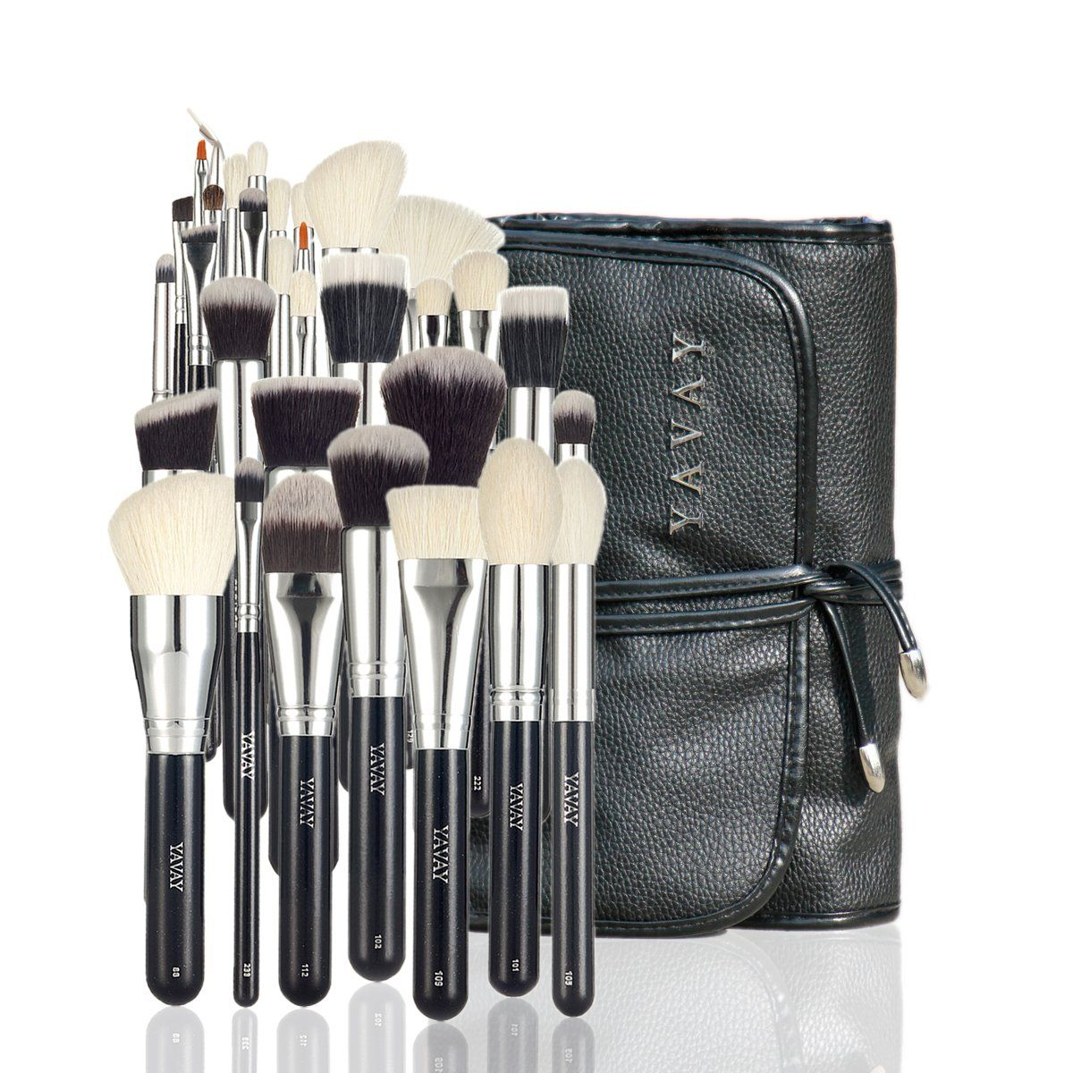 About the product professional makeup brushes makeup brush
