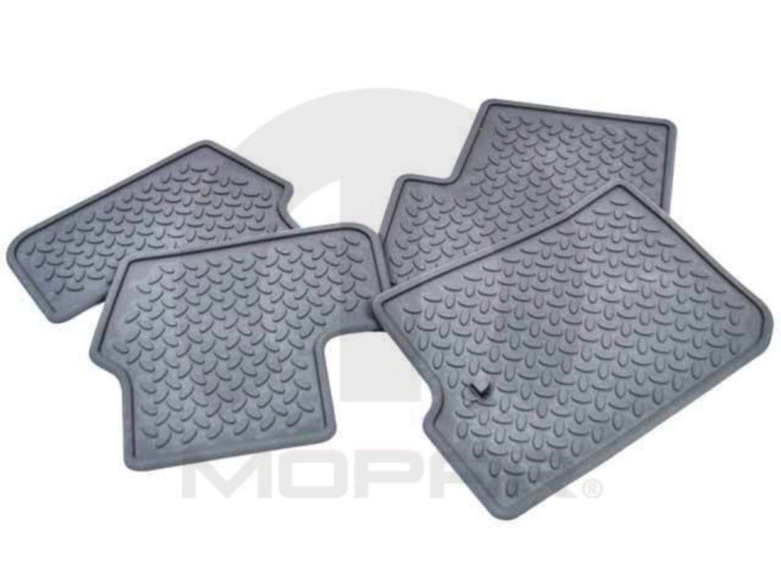 slush floor mats kj jeep liberty