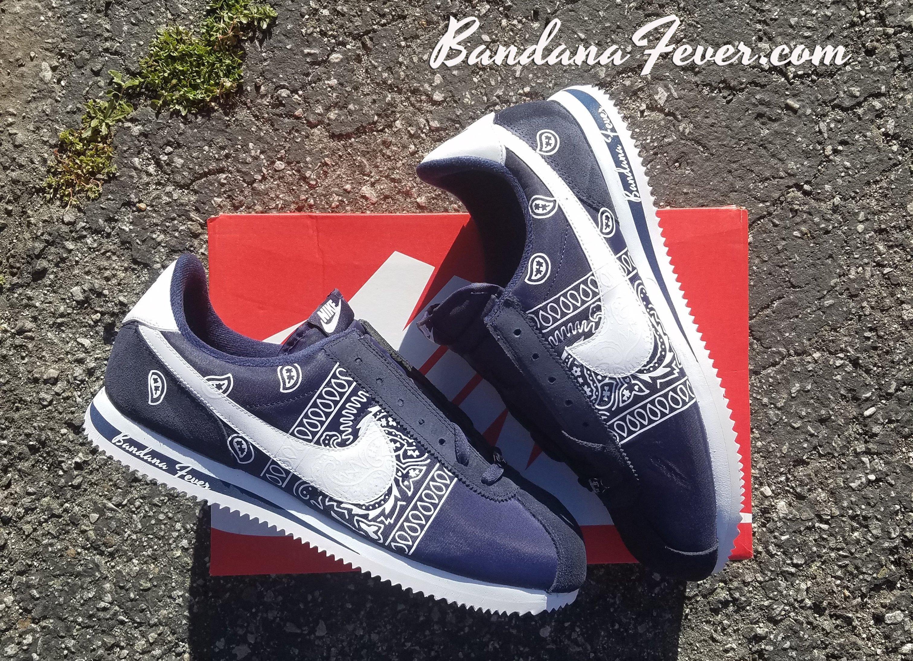 Nike shoes air max, Nike cortez shoes, Nike