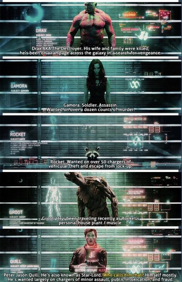 Guardians Of The Galaxy Funny Google Search Guardians Of The Galaxy Marvel Memes Gaurdians Of The Galaxy
