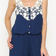 Bleu Lily Boutique | SHOP