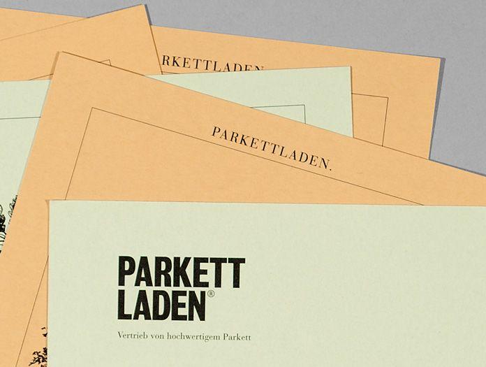 Esther Rieser, Grafik Design