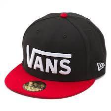 Esta gorra negra 76c9386a218