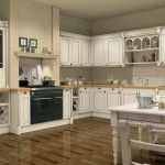 Decoration, Kitchen Cabinet Paint,3: Repainting Kitchen Cabinets: The Best Way for New Look of Your Kitchen Cabinet