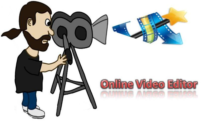 If you are looking to edit videos online, then this article will ...