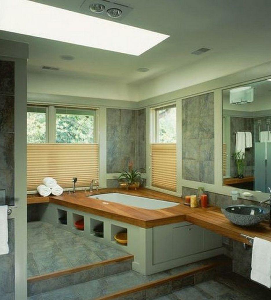 Gut Aussehende Spa Wie Badezimmer Bad Spa Mobel Badezimmer