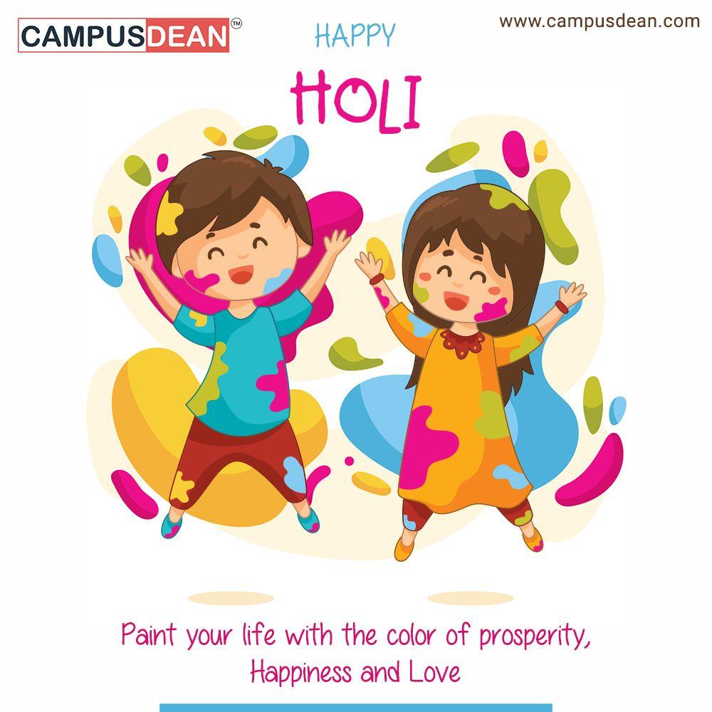 Happy Holi 2020 !! Let's Get Coloured Carefree !!  #holi #happyholi #happyholi2020 #holi2020 #festival #festivalofcolors #festivalofcolours #colours #colors #holihai #holihai2020 #holifestival #holifestival2020 #rangdebasanti #gulal #holisong #indianfestival #dhuleti #dhuleti2020 #holiimages #bhang #holifestivalofcolours #dance