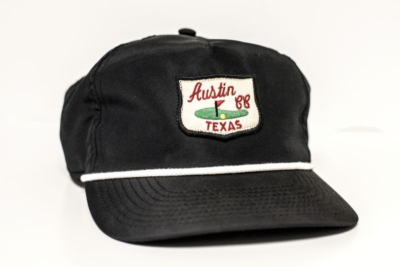 Austin Country Club Hat 7 Products You Didn T Know You Needed Austin Fit May 2017 Austin Mens Attire How To Wear