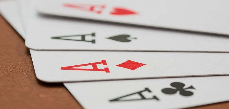 besten slot spiele online casino