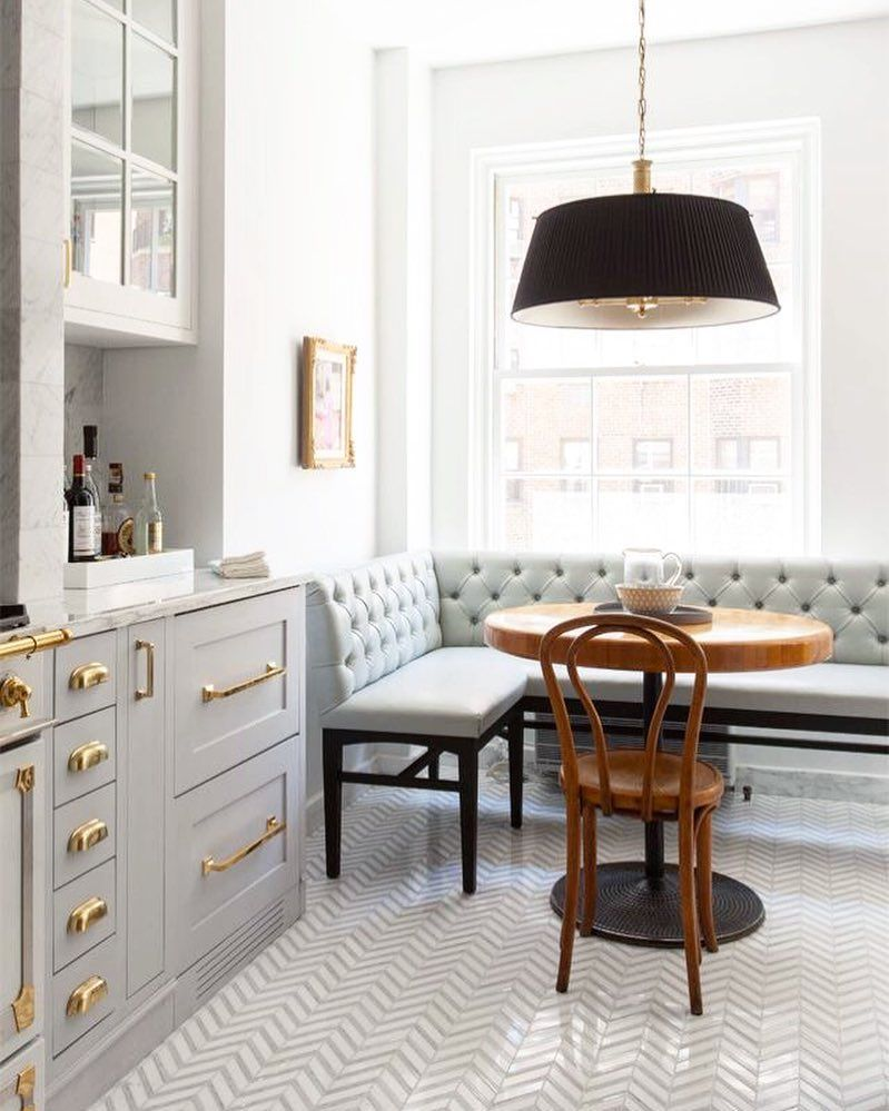 Pin By Geminiano On Homes Kitchen Decor Brass Kitchen Interior