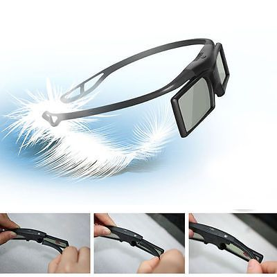 #Bluetooth 3d active shutter #glasses for 3d samsung lg tv hdtv blue-ray #player ,  View more on the LINK: http://www.zeppy.io/product/gb/2/281726128768/