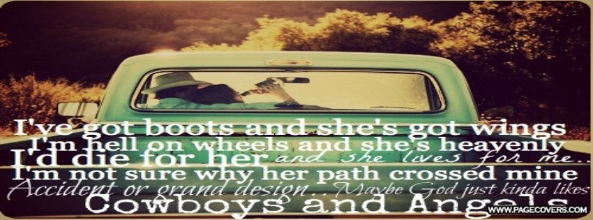 Cowgirl for life cowgirl boots a great facebook cover picture cowgirl for life cowgirl boots a great facebook cover picture country western southern southern by birth and choice pinterest cover picture sciox Gallery