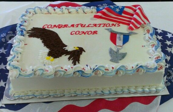 Eagle Scout Court Of Honor Cake With Images Eagle Scout Cake