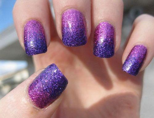 Cool nail designs nail designs tumblr for short nails 2014 for cool nail designs nail designs tumblr for short nails 2014 for prinsesfo Choice Image