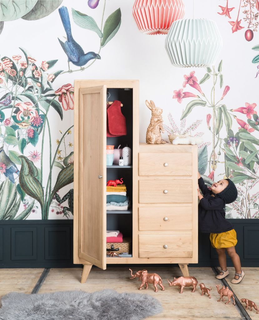 Bonton Maison Kids Room Inspiration Kids Bedroom Kids