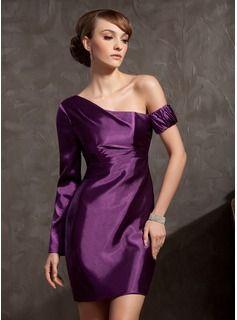 Joka vartaloa imarteleva mekko on kesän tärkein hankinta - 10 ihaninta budjettilöytöä
