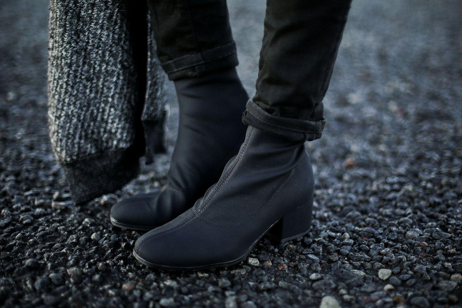 56cd911da6a Vagabond - Daisy ankle | Walk this way | Vagabond boots, Boots, Mid ...