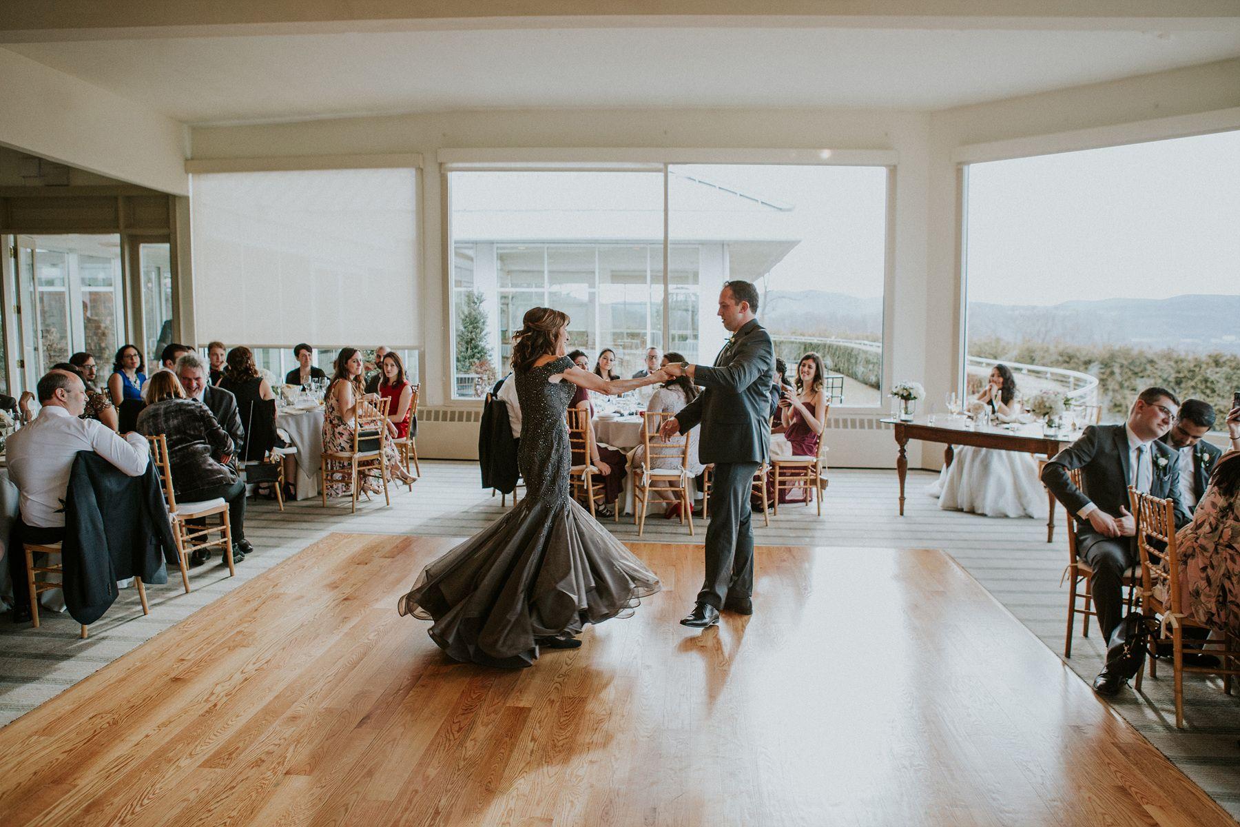 The Garrison Wedding Photos Nyc wedding photographer