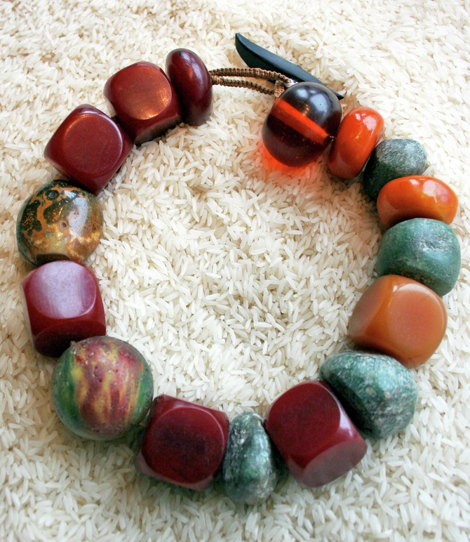 """Twiga Gallery Designs 