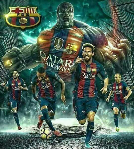 Beautiful Messi Pictures, Neymar Barcelona, Leonel Messi, Soccer Stuff, Team Player,  Dream Team, Lionel Messi Quotes, Neymar Jr, Lamborghini Aventador