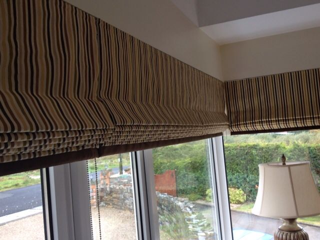 Pin On Everything Curtains And Shades