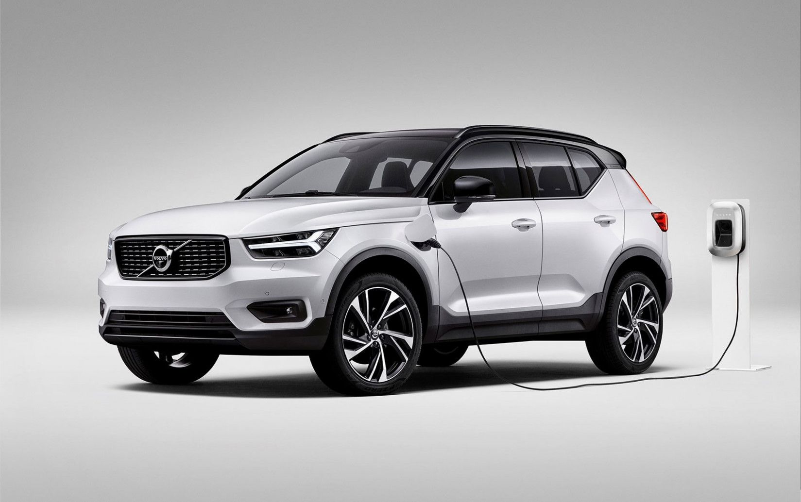 Volvo New Models 9 History (With images) Volvo, Hybrid