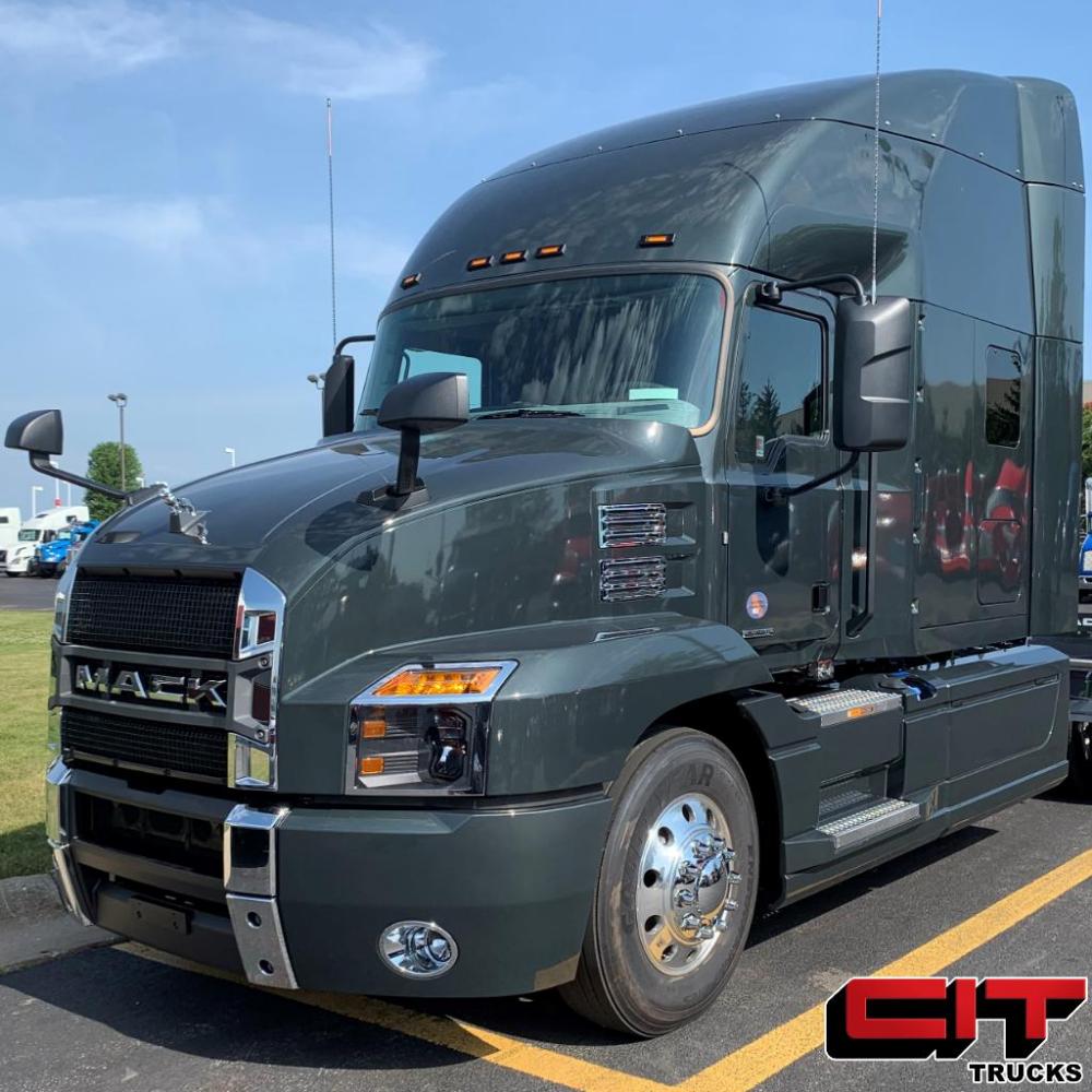 Cit Trucks Cittrucks On Twitter Trucks Automobile Marketing Automotive Marketing